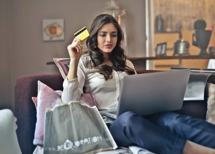 digital marketing funnel per guadagnare online