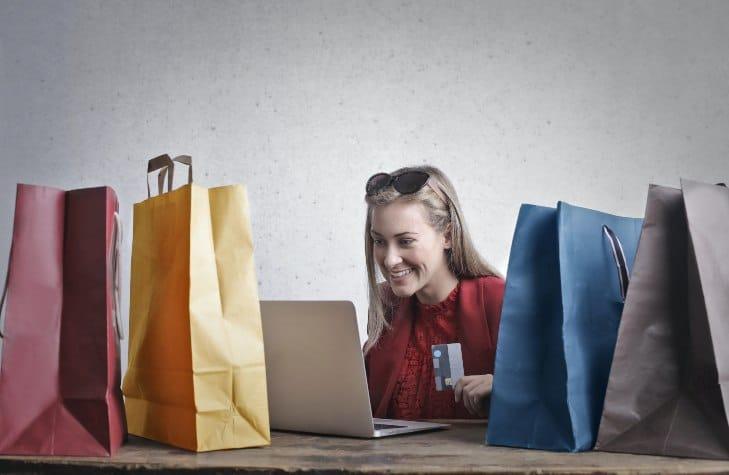 trasformare gli utenti in clienti fedeli con funnel di vendita