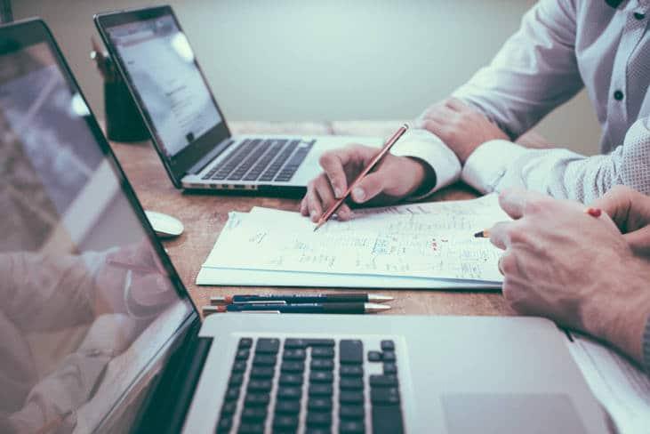 Digital content audit ciò che ti serve per rendere più performanti i contenuti