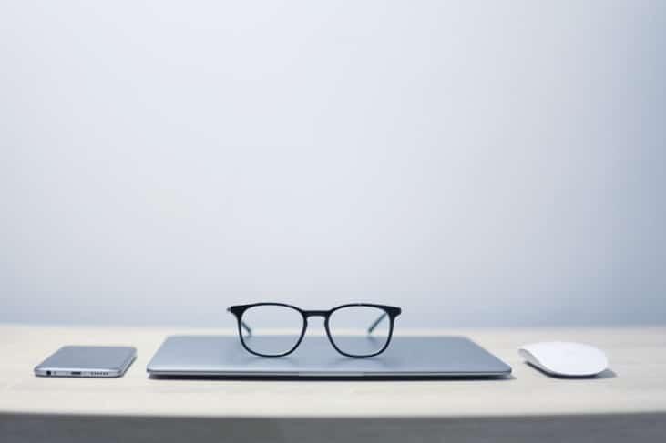 Link audit, l'analisi che ti permette di scoprire quale distanza esiste tra te e i tuoi concorrenti 2